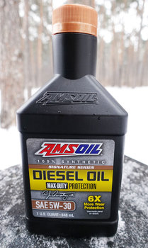 Amsoil-Signature-Series-Max-Duty-Synthetic-Diesel-Oil-5W-30-photo1.jpg