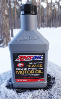 Amsoil-Synthetic-Premium-Protection-Motor-Oil-10W-40-photo1.jpg