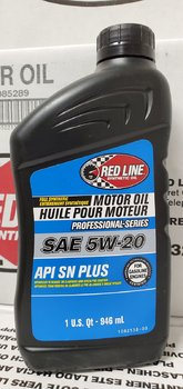 RedLine_Professional-Series_5W-20_Motor_Oil_Photo1.jpg