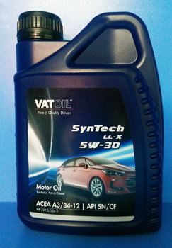 Vatoil-Syntech-LL-X-5W-30-photo1.jpg
