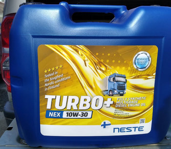 Neste-Turbo+-NEX-10W-30-photo1.jpg