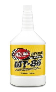 0000251_mt-85-75w85-gl-4-gear-oil_464.jpeg