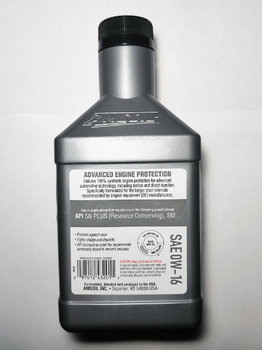 Amsoil-OE-0W-16-photo3.jpg