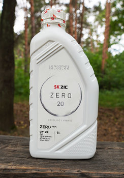ZIC-Zero-20-0w-20-API-SN-Plus-photo1.jpg