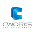 CWORKS Russia