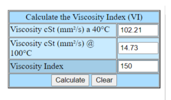 Viscosity-index-Widman-International-SRL.png