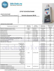 Valvoline-Synpower-0W-20-_VOA-BASE_.jpg