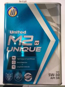 United-M2-Unique-5W-30.JPG