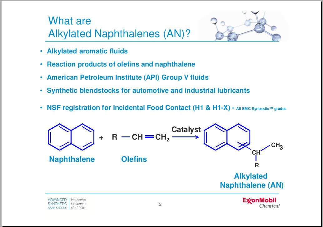 Alkylated-Naphtalenes-1
